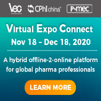 Virtual Expo Connect 2020