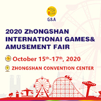 G&A Expo