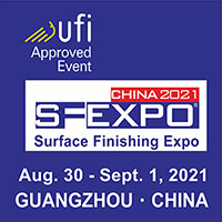 The Surface Fishing Expo