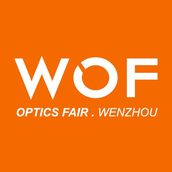 Wenzhou International Optics Fair