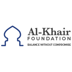 Alkhair-Foundation