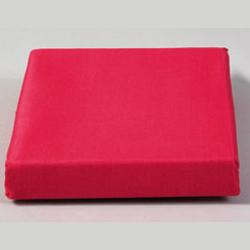 MICRO FIBER FITTED SHEET