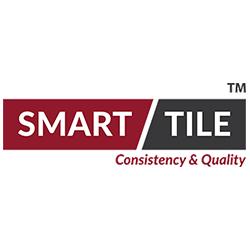 SMART-TILE