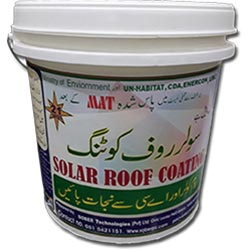 Solar_Coatings