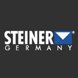 Steiner germany