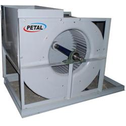 centrifuge_fan