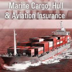 Hull & Avaition insurance