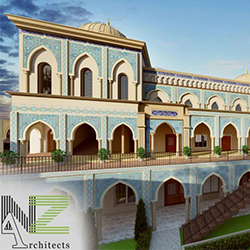 masjid-architecture-kohat-corner